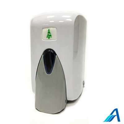 dispenser-dlya-zhideogo-myla-0-5-bs-5-m-950-00r